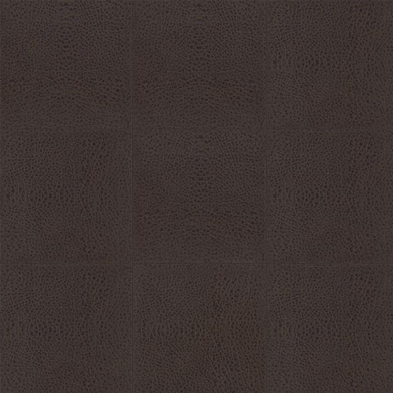 Купить Коркове підлогове покриття ТМ Wicanders Dark C95B001