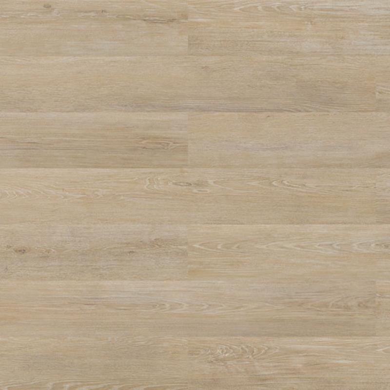 Купить Коркова плаваюча підлога ТМ Wicanders Ivory Chalk Oak D887001