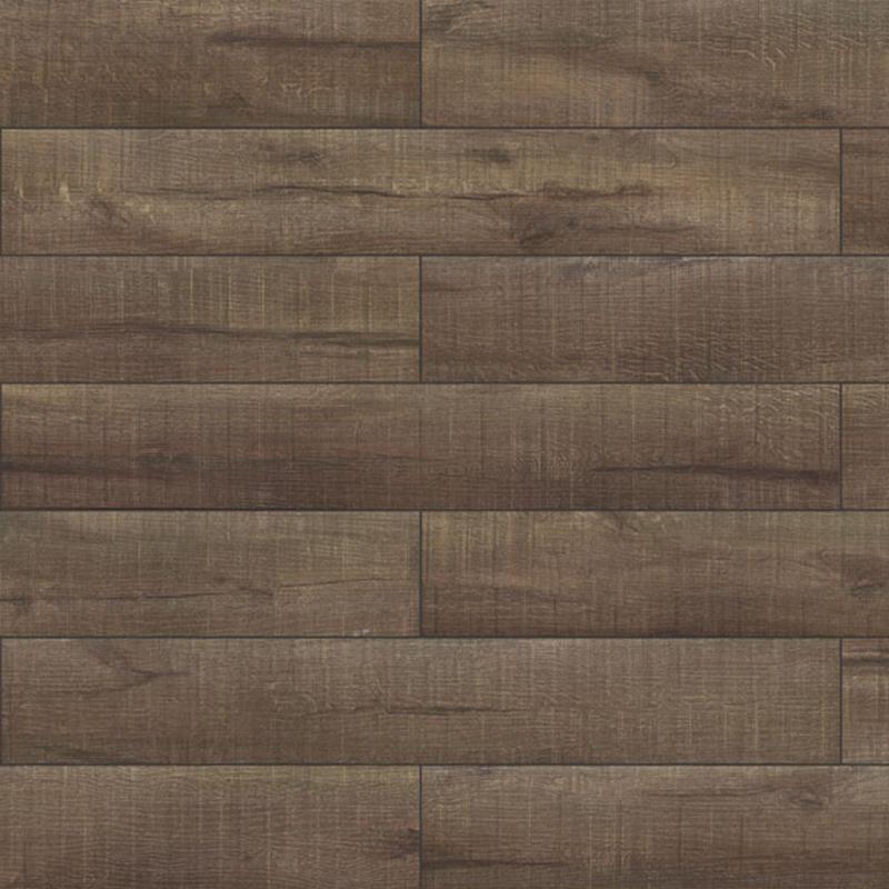 Купить Коркова плаваюча підлога ТМ Wicanders Sorrel Carve Oak D838004