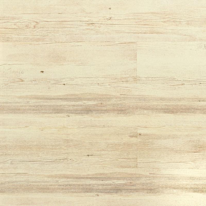 Купить Коркова плаваюча підлога ТМ Wicanders Pastel Rustic Pine D823004