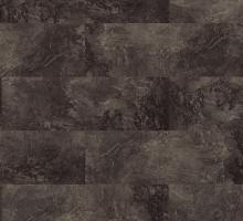 Купить Коркова підлога з вініловим покриттям Authentica Black Marble E1XY001