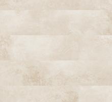 Купить Коркова підлога з вініловим покриттям Authentica Light Grey Marble E1XW001