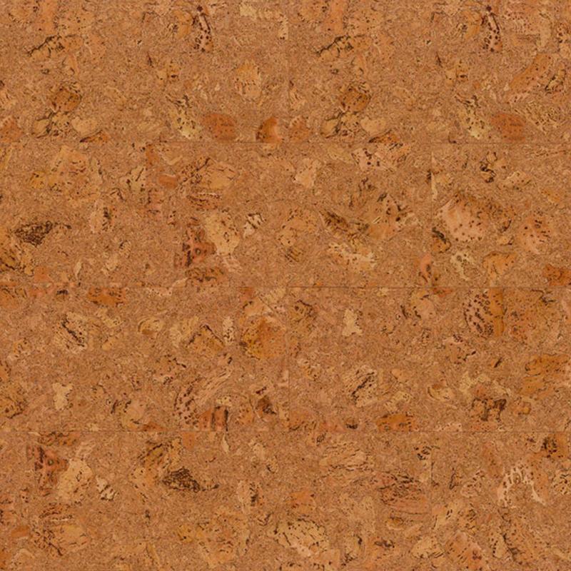 Купить Корок настінний ТМ WICANDERS Tenerife Natural RY43001