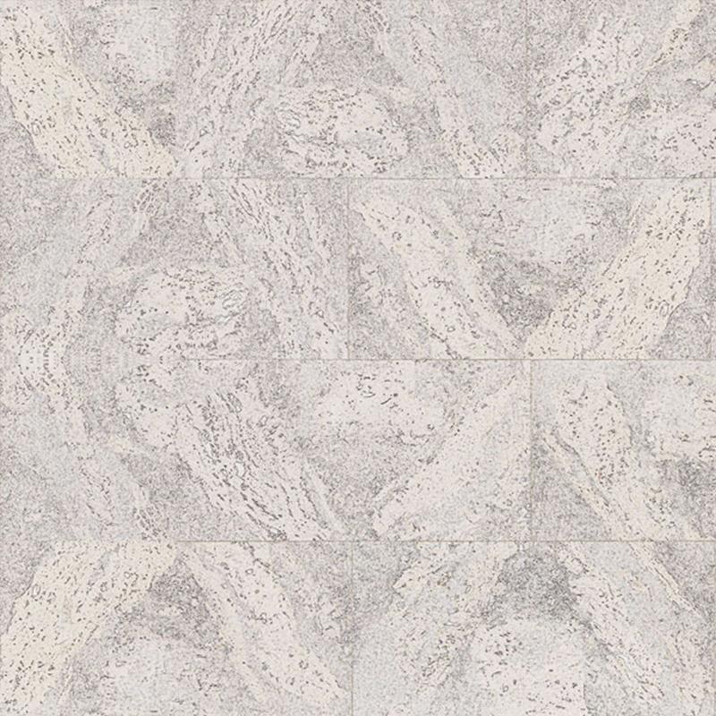 Купить Корок настінний ТМ WICANDERS Flores White RY07001