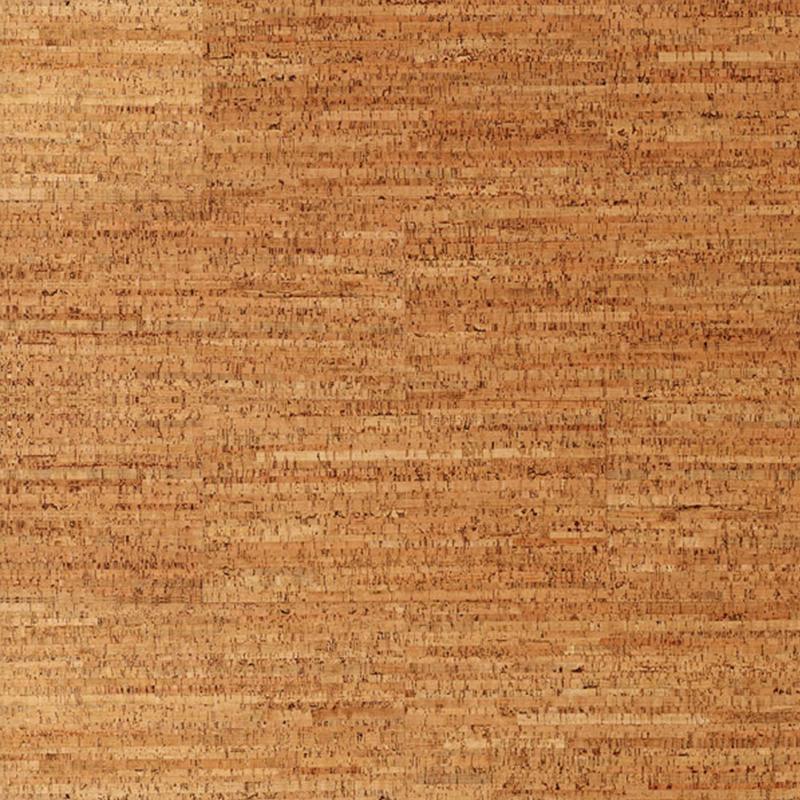 Купить Корок настінний ТМ WICANDERS Bali RY48001