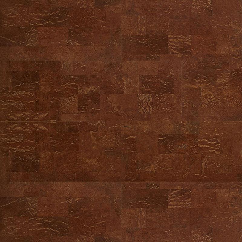 Купить Корок настінний ТМ WICANDERS Malta Chestnut RY1L001