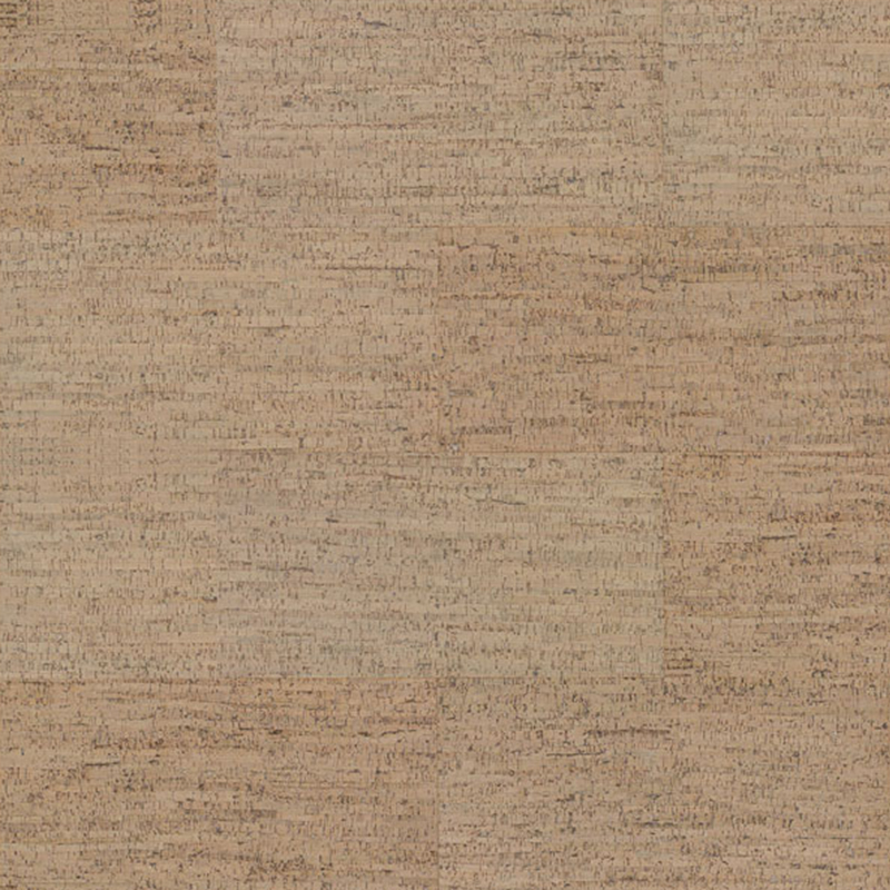 Купить Корок настінний ТМ WICANDERS Bamboo Artica TA01001