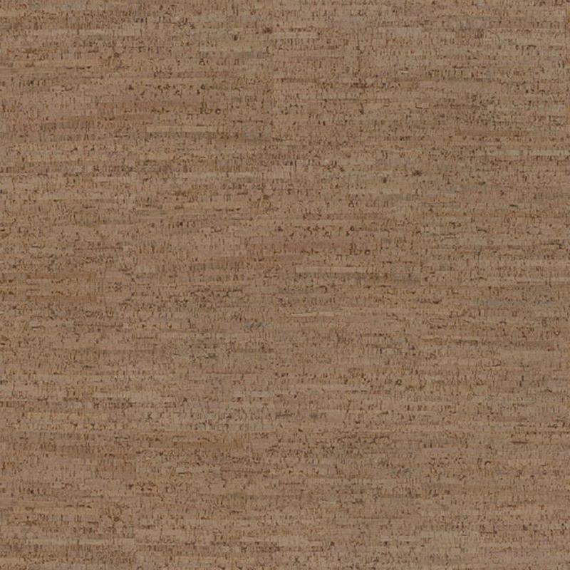 Купить Корок настінний ТМ WICANDERS Bamboo Terra TA04001