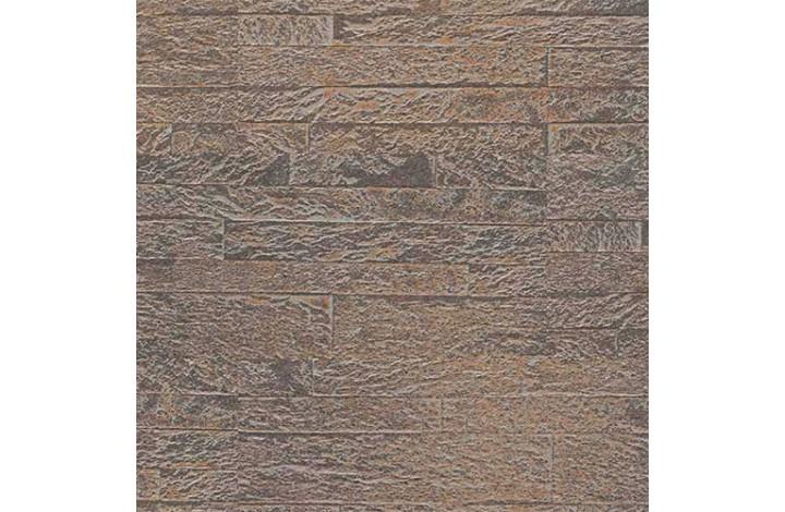 Купить Корок настінний ТМ Wicanders колекція Rusty Grey Brick RY4W001