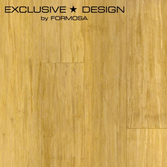Купить Підлога з бамбукових волокон HONEY A-BAM10-R0-XXX