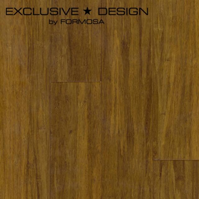 Купить Підлога з бамбукових волокон CARAMEL A-BAM10-R1-XXX
