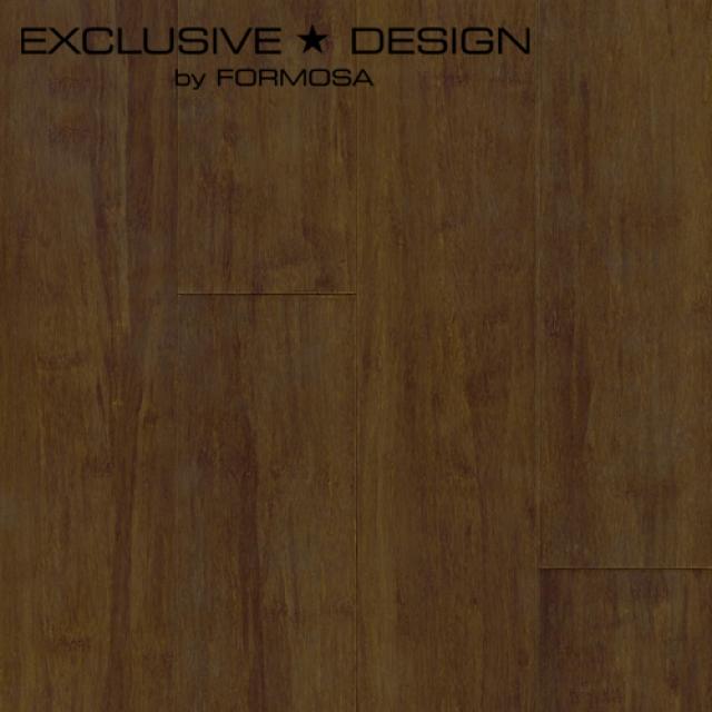 Купить Підлога з бамбукових волокон CHOCOLATE A-BAM10-R3-XXX