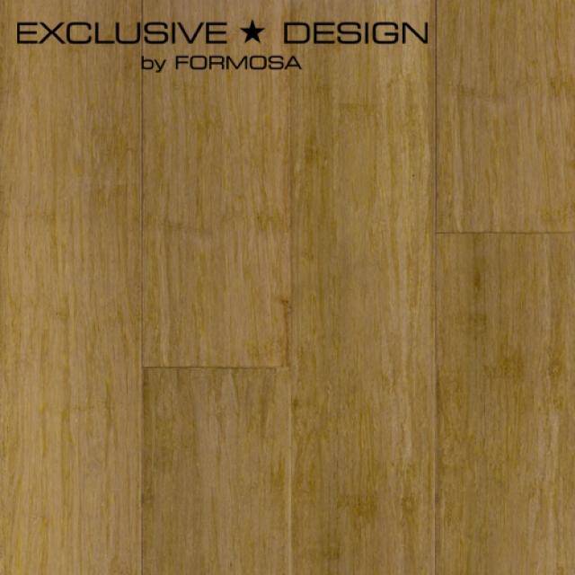 Купить Підлога з бамбукових волокон MARCHPANE A-BAM10-R4-XXX