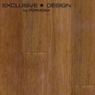 Купить Підлога з бамбукових волокон BRANDY A-BAM10-R7-XXX