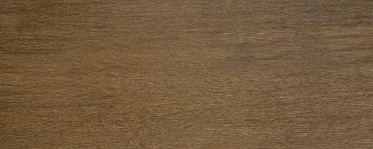 Купить Бамбуковий плінтус 78 A-B7LCO