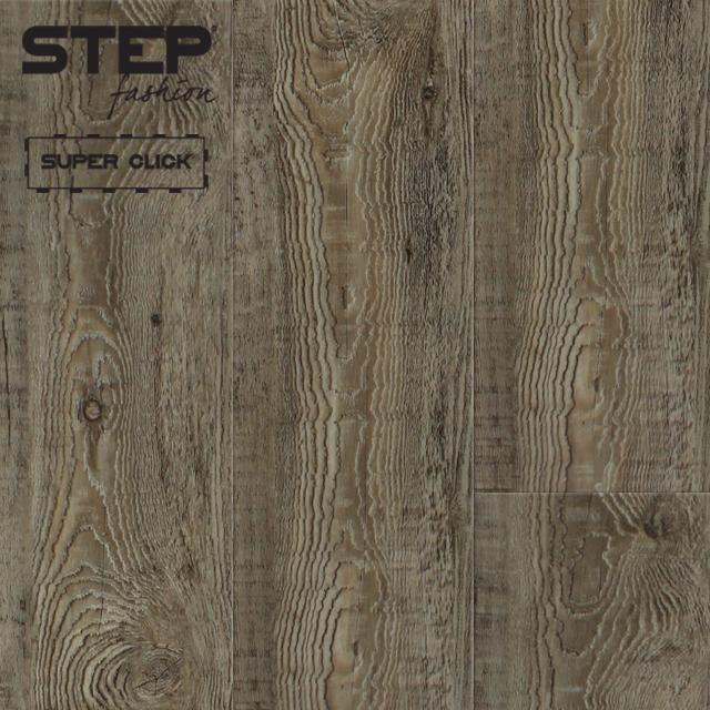 Купить Вінілова підлога Step Fashion Arctic oak A-VINHO-2T-XXX