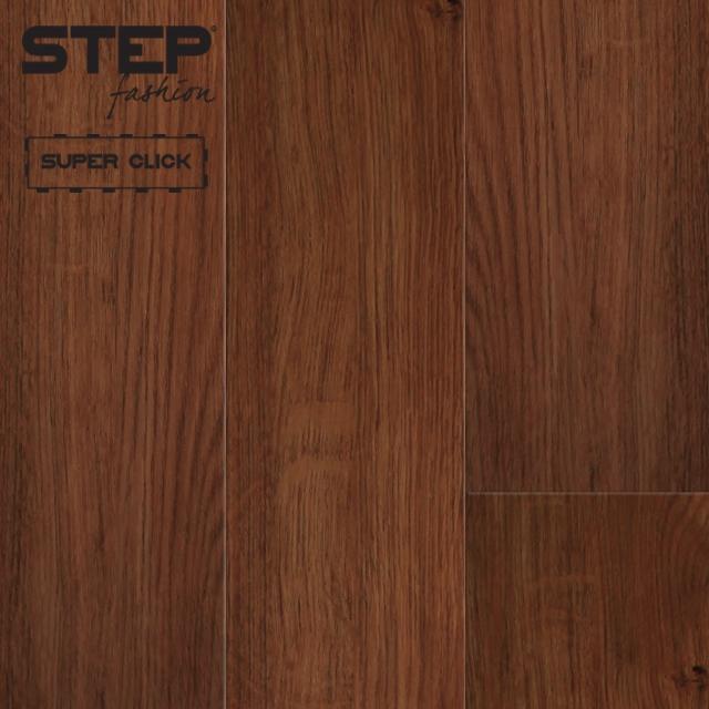 Купить Вінілова підлога Step Fashion Apple A-VINHO-T0-XXX