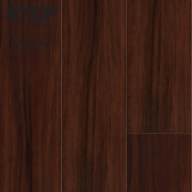 Купить Вінілова підлога Step Fashion Walnut A-VINHO-T4-XXX