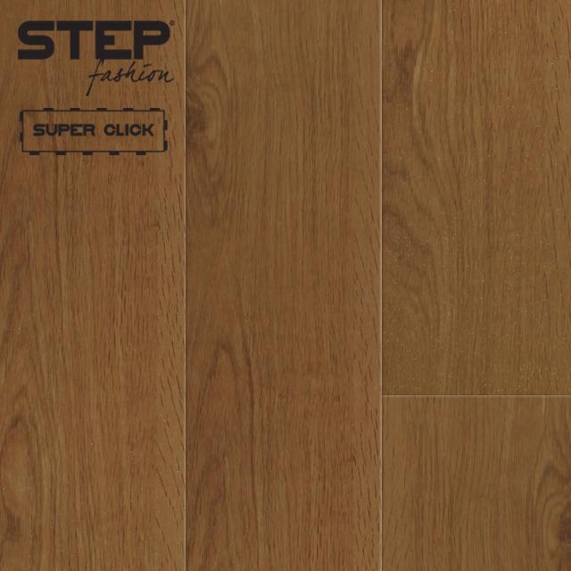 Купить Вінілова підлога Step Fashion Oak A-VINCO-5T-XXX