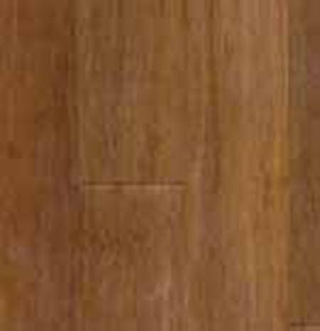 Купить Бамбукова підлога BRANDY
