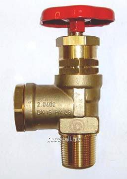 Клапан, вентиль отбора жидкой фазы СУГ (Рего REGO 7550 РХ, SRG 484 и др.),  клапан паровой фазы, газовый с манометром 9101 DK для резервуаров пропан, сжиженного газа. Работаем по всей по Украине