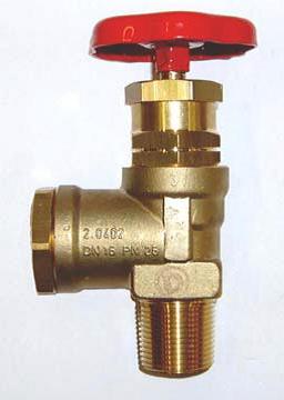 ФГ-200 с ДПД
