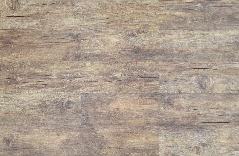 Купить Вінілова плитка LG DECOTILE DSW 5726 Дымчатая Сосна, размер планки 920х180 мм