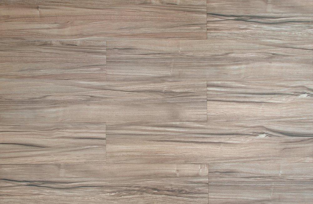 Купить Вінілова плитка LG DECOTILE DSW 5732 Орех с трещинами, размер планки 920х180 мм