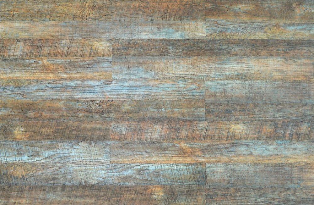 Купить Вінілова плитка LG DECOTILE DSW 5733 Старинная Сосна, размер планки 920х180 мм