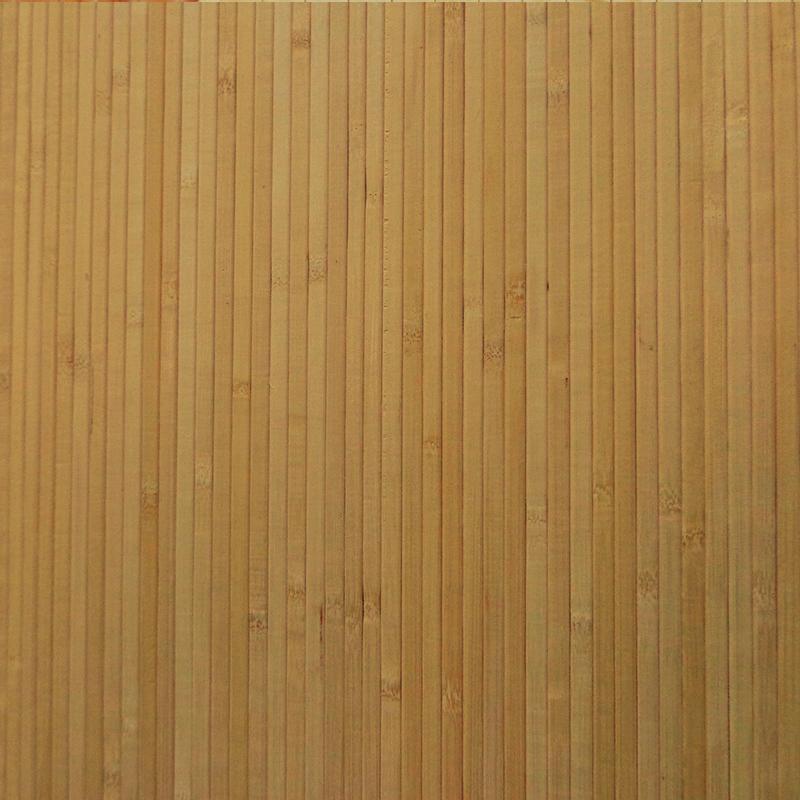 Купить Бамбукові шпалери Натуральний лак, 8мм