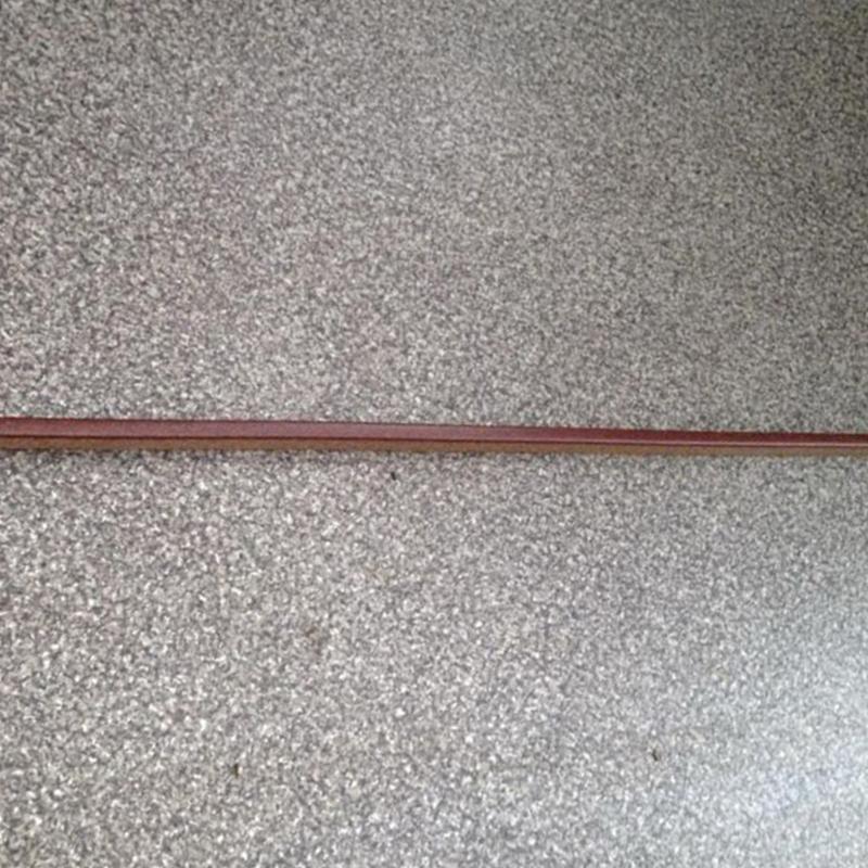 Купить Поріжок корковий (компенсатор) - RG 107Поріжок корковий (компенсатор) - RG 107Розміри 15x7x900мм