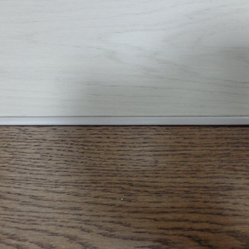 Купить Поріжок корковий (компенсатор) - RG 109Поріжок корковий (компенсатор) - RG 109Розміри 15x7x900мм