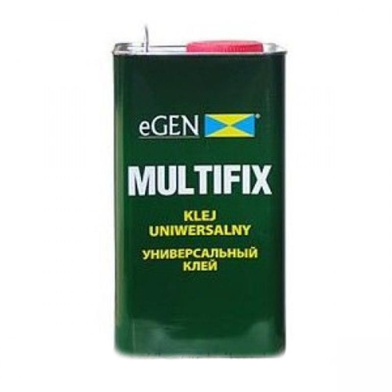Купить Універсальний контактний клей Клей Multifix