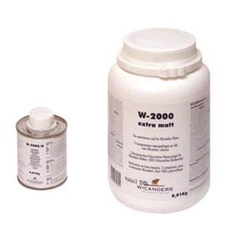 Купить Лак W-2000