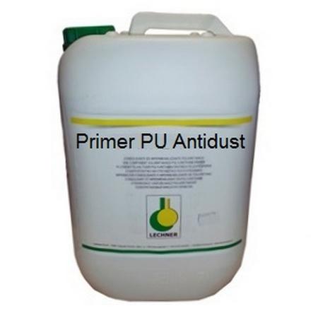 Купить Однокомпонентний поліуретановий грунт PRIMER PU ANTIDUST