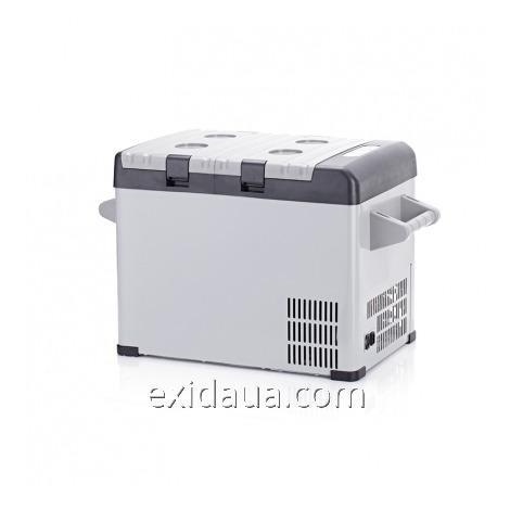 Автохолодильник компресорний Thermo BD32