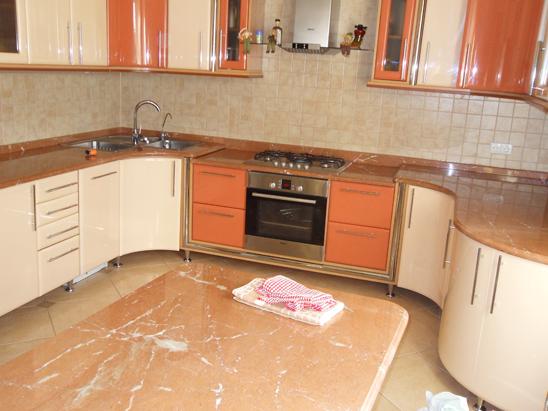 Купить Столешницы для кухонной мебели