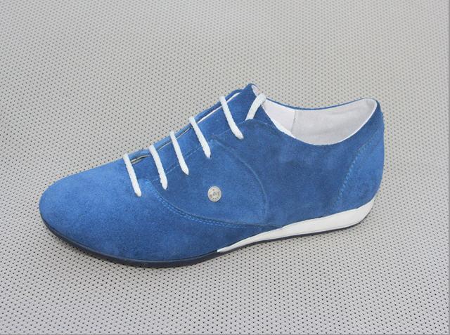 босоножки Sixt - Обувь по сезонам