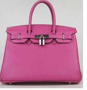 Купить женские сумки оптом и в розницу недорого