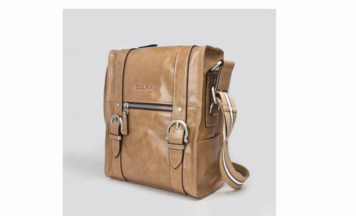 10eeb3d71883 Кожаные мужские сумки | дорожные сумки | сумки молодежные | купить