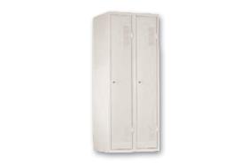Купить Шкаф для одежды разборной А1028