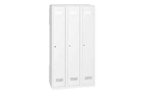 Шкаф для одежды сварной А53381
