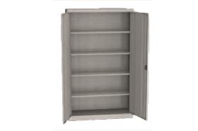 Шкаф архивно-канцелярский С3700