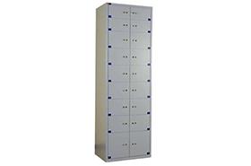 Шкаф депозитный СД 118