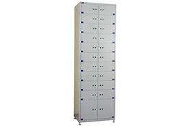 Шкаф депозитный СД 122