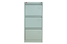 Шкаф файловый-картотечный КР-3