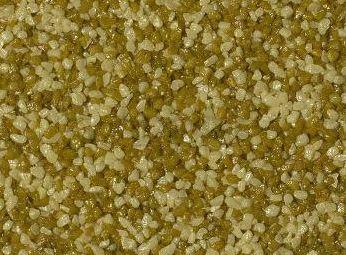 Мраморная штукатурка ПРИМУС 97М(фракция 1,5; 2,0; 2,5) М14 25 кг