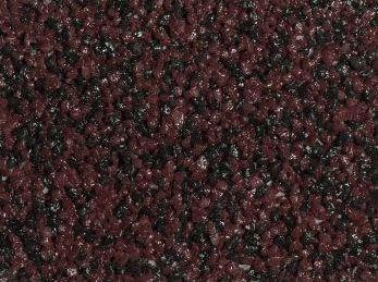 Мраморная штукатурка ПРИМУС 97М(фракция 1,5; 2,0; 2,5) М20 25 кг