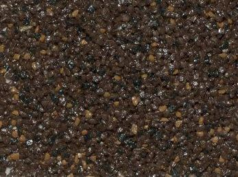 Мраморная штукатурка ПРИМУС 97М(фракция 1,5; 2,0; 2,5) М28 25 кг
