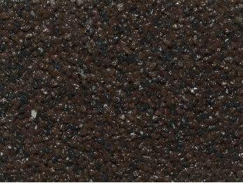Мраморная штукатурка ПРИМУС 97М(фракция 1,5; 2,0; 2,5) М29 25 кг